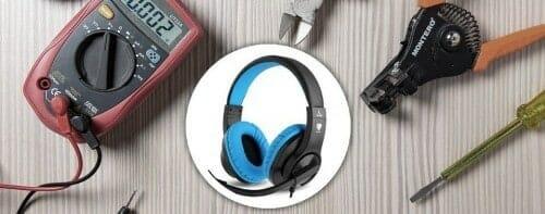 produkttest-gaming-headset-butfulake