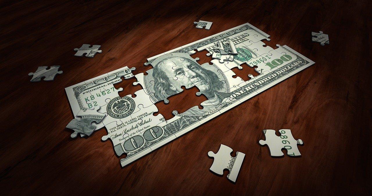 Hedgefonds - einfach und verstaendlich erklärt