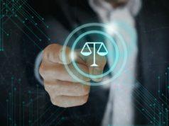 Verbraucherschutz - kann die neue Glücksspielregelung für mehr Transparenz sorgen?