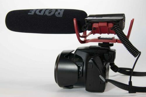 rode-rycote-video-micro