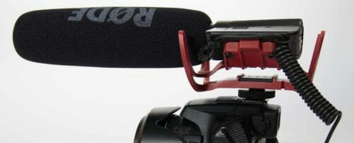 rode-rycote-video-micro-produkttest
