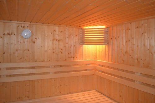 sauna-bild-3