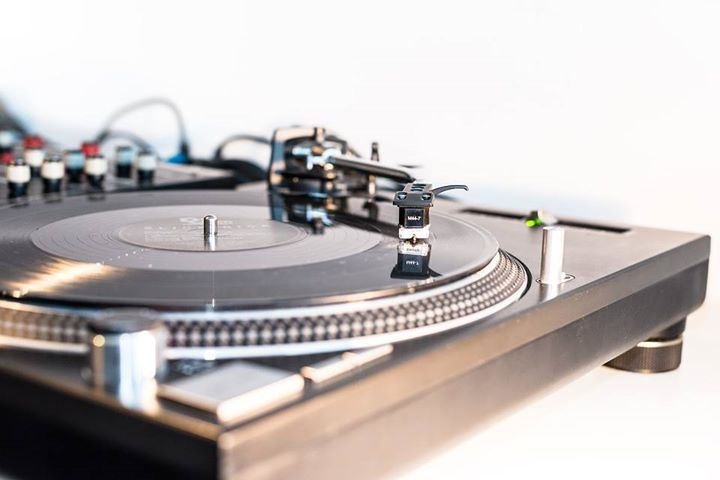 Tipps & Tricks: Schallplatten optimal digitalisieren