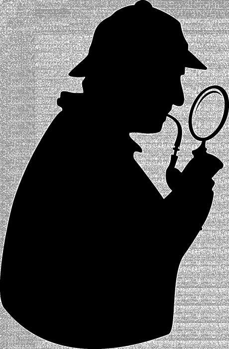 Detektiv Dienstleistungen