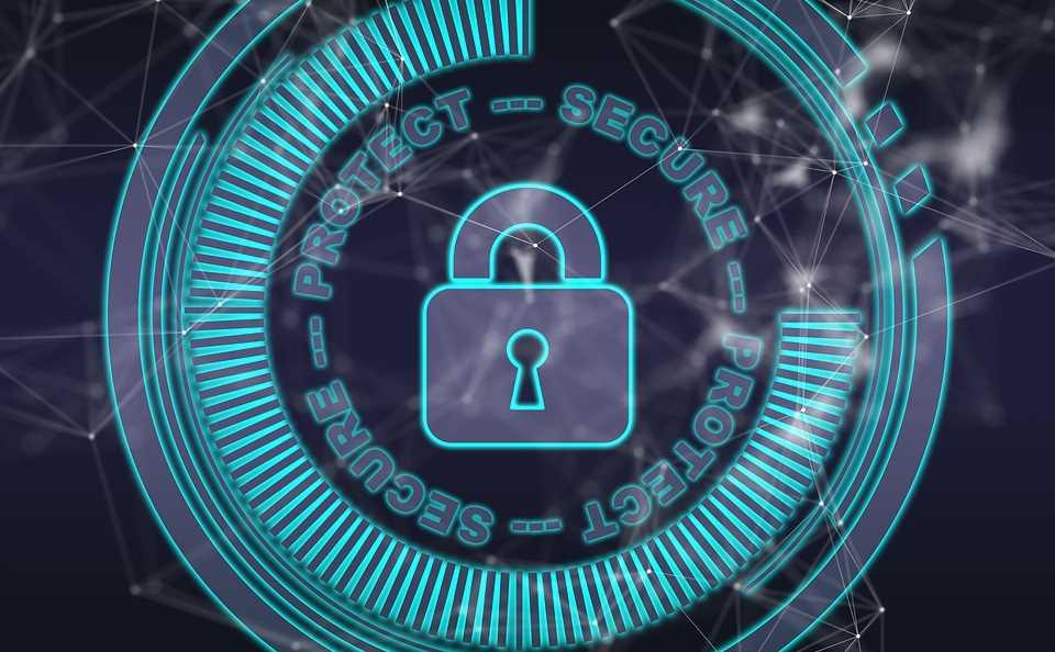 Sicherheit im Internet – Worauf Verbraucher achten müssen