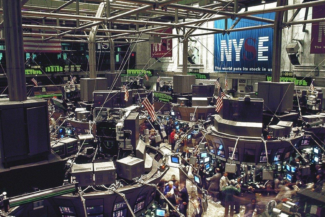 In Casino-Aktien investieren