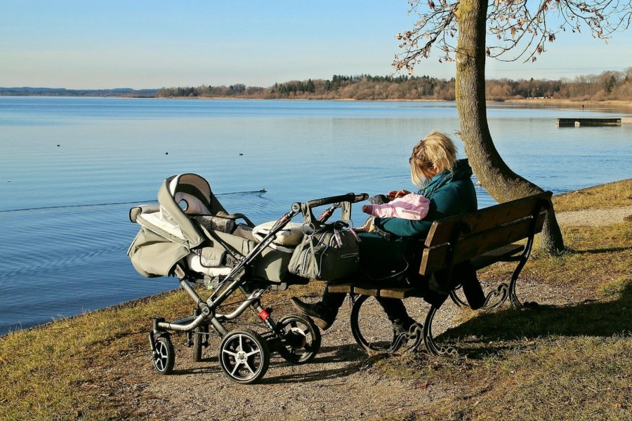 Ausflugstipp: mit Kindern in die Lausitz