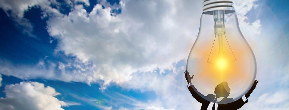 Billig = gut? Spannende Erkenntnisse beim Online-Vergleich von Strom und Gas
