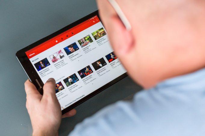 YouTube vs. Vimeo - welche Videoplattform ist besser?