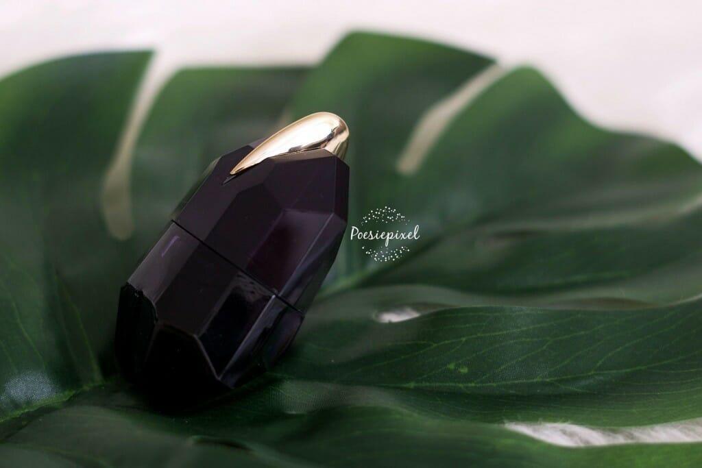Thierry Mugler Alien Parfum Produkttest