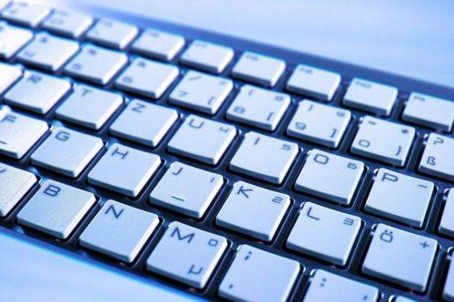 tipps-antivirus-software