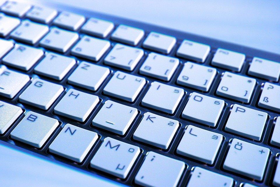 9 Tipps, worauf Sie 2020 bei der Wahl einer Antivirus-Software achten sollten