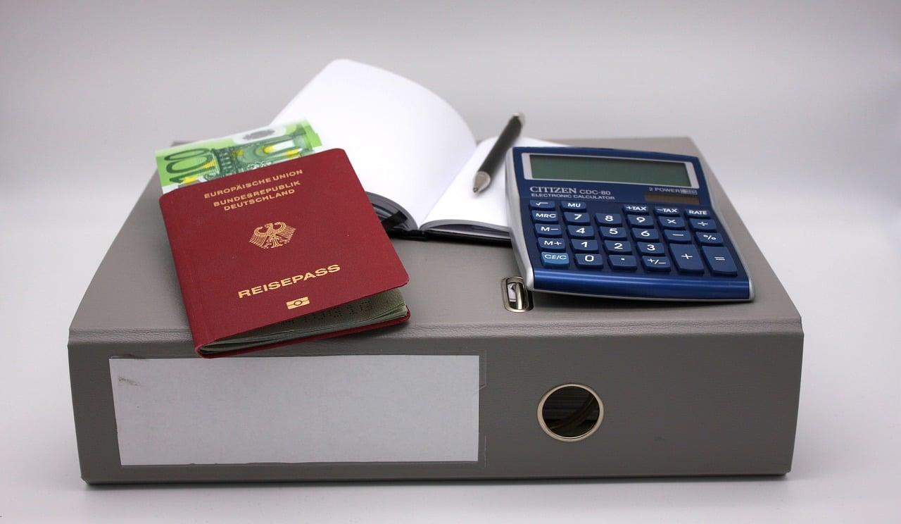 Geldversorgung im Urlaub: So gehören Wechselprobleme der Vergangenheit an