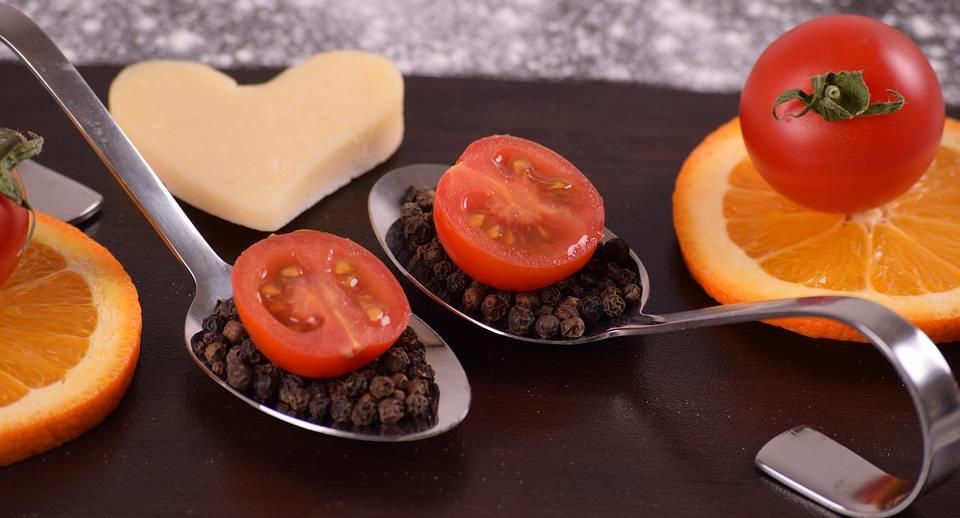 Was soll das Clean Eating genau bewirken?