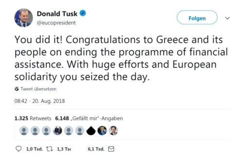 tweet-donald-tusk