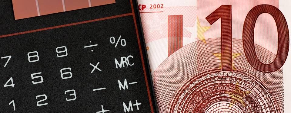 Kreditumschuldung leicht gemacht