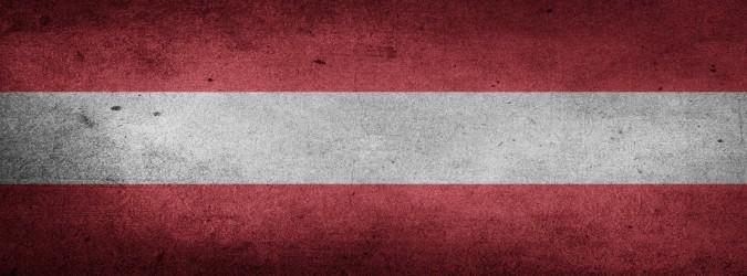 Kostenlose Unternehmensdatenbank für Österreich