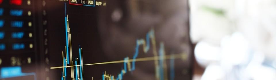 ETF – Exchange Traded Funds, was ist das? Und wie funktionieren sie?