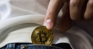 Gründe, warum dieser mexikanische Milliardär will, dass Sie in Bitcoins investieren