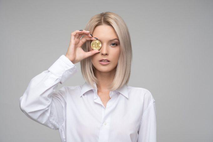 Top 8 Analyse- und Handelstools für Kryptowährungen